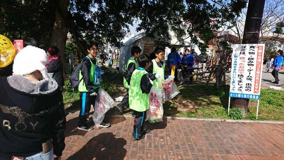 拾い ゴミ ゴミ拾いボランティアで、窃盗扱いされた件について質問です。